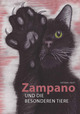 Zampano und die besonderen Tiere