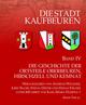 Die Stadt Kaufbeuren / Die Geschichte der Ortsteile