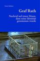 Graf Rath