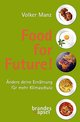Food for Future!