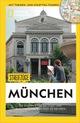 Streifzüge München