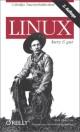 Linux kurz & gut