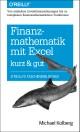 Finanzmathematik mit Excel