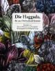 Die Haggada, die aus Ostfriesland kommt