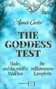 The Goddess Test - Kurzromane