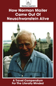 How Norman Mailer Came Out Of Neuschwanstein Alive