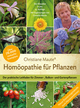Homöopathie für Pflanzen