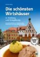 Die schönsten Wirtshäuser in Amberg und Umgebung
