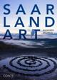 Saar Land Art