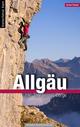 Alpinkletterführer Allgäu