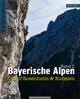 Kletterführer Bayerische Alpen 2
