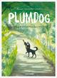 Plumdog - Tagebuch eines Hundes von Welt