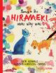 Hirameki - Miau Wau Wau