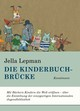 Die Kinderbuchbrücke