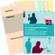 Der Einstellungstest/Eignungstest zur Ausbildung: Medizinischer Fachangestellter, Zahnmedizinischer Fachangestellter, Zahntechniker, Augenoptiker, Pharmazeutisch-kaufmännischer Angestellter