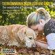 Tierkommunikation für Anfänger