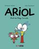 Ariol 5 - Mach die Fliege, Surrsula