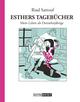 Esthers Tagebücher 4: Mein Leben als Dreizehnjährige