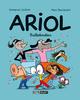 Ariol 10