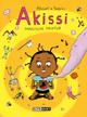 Akissi 3