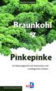 Braunkohl & Pinkepinke