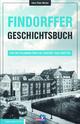 Findorffer Geschichtsbuch