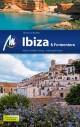 Ibiza & Formentera Reiseführer Michael Müller Verlag