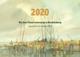 Mit dem Pinsel unterwegs in Mecklenburg 2020