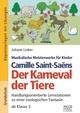 Camille Saint-Saëns - Der Karneval der Tiere