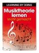 Musiktheorie lernen leicht gemacht