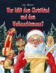 Wer hilft dem Christkind und dem Weihnachtsmann?