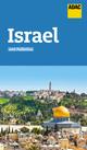 ADAC Reiseführer Israel und Palästina