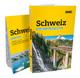 ADAC Reiseführer plus Schweiz