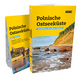 ADAC Reiseführer plus Polnische Ostseeküste
