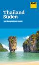 ADAC Reiseführer Thailand Süden