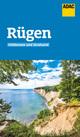 ADAC Reiseführer Rügen, Hiddensee und Stralsund