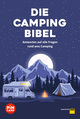 Yes we camp! Die Campingbibel