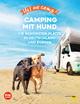 Yes we camp! Hunde willkommen