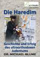 Die Haredim