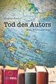 Tod des Autors