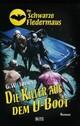 Die schwarze Fledermaus 26: Die Killer aus dem U-Boot