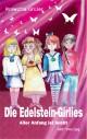 Die Edelstein-Girlies