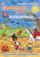 Die Herbstzeit ist da - 20 schönste Kinderlieder im Herbst