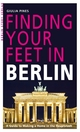 Finding Your Feet in Berlin