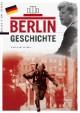 Berlin Geschichte