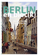 Berlin en bloc(k) - Das Alte Berlin