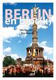 Berlin en bloc(k) - Die Neunziger