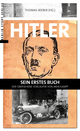 Hitler - Sein erstes Buch
