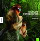 Wildlife Fotografien des Jahres - Portfolio 28