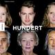 Hundert: Die Schönheit jeden Lebensalters
